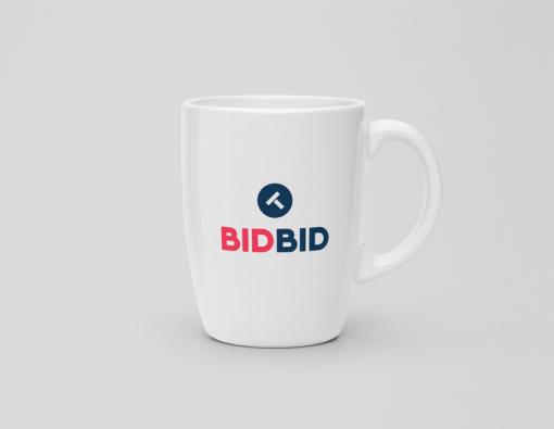 bidbid