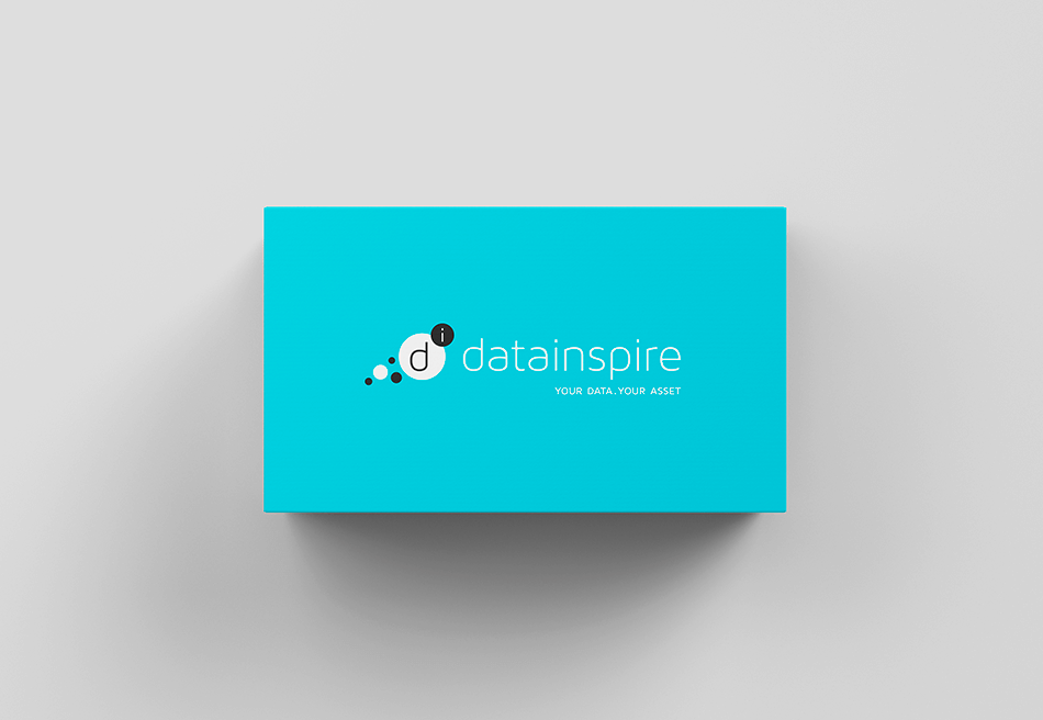 datainspire