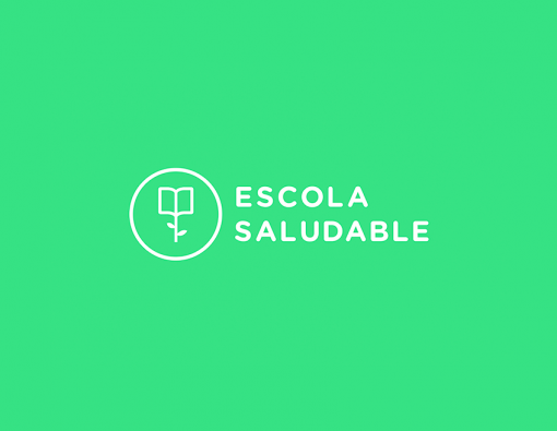 escolasaludable